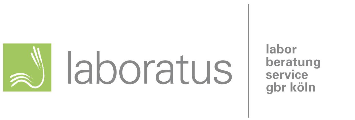 laboratus