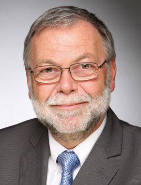 Thomas Zoll
